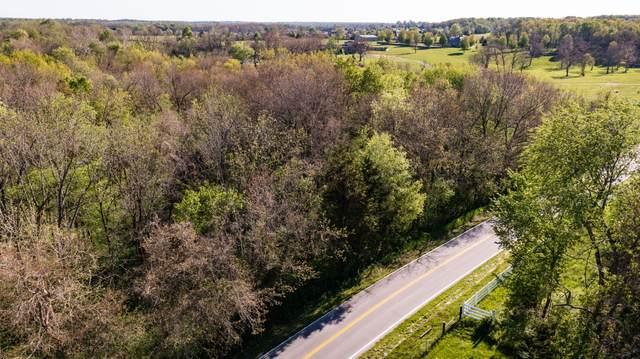 0 E Farm Rd. 116, Strafford, MO 65757 (MLS #60190792) :: The Real Estate Riders