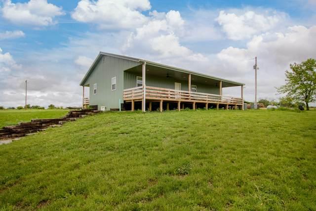 29966 Splitrail Road, Urbana, MO 65767 (MLS #60190818) :: Clay & Clay Real Estate Team