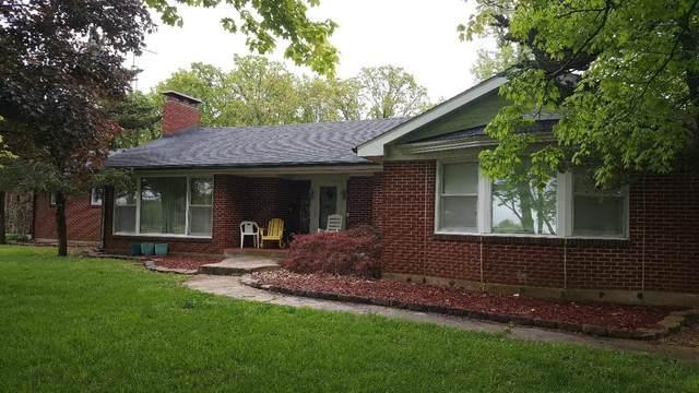 2355 State Hwy Oo, Marshfield, MO 65706 (MLS #60190834) :: Team Real Estate - Springfield