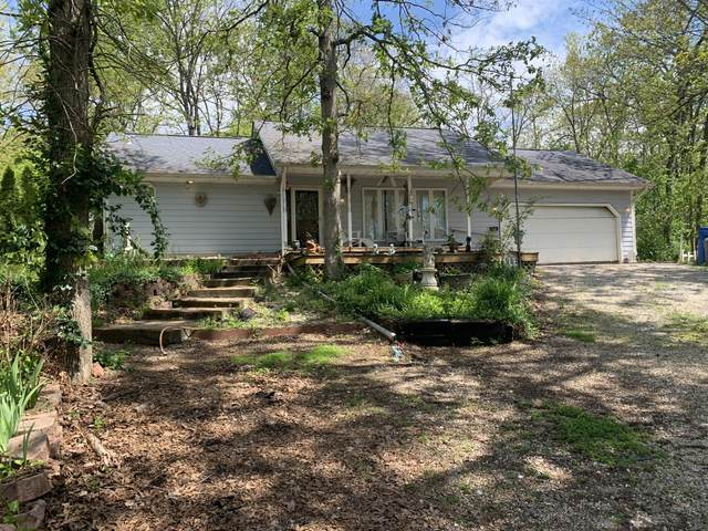 704 Dickens Circle, Forsyth, MO 65653 (MLS #60190917) :: Clay & Clay Real Estate Team