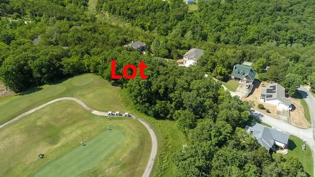 00 Spring Court, Branson, MO 65616 (MLS #60191281) :: Lakeland Realty, Inc.