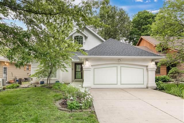 636 E 11th Street, Springfield, MO 65807 (MLS #60191375) :: Clay & Clay Real Estate Team