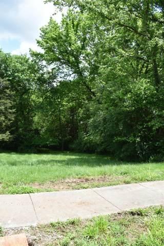 5044 S Nettleton Avenue, Springfield, MO 65810 (MLS #60191468) :: Lakeland Realty, Inc.