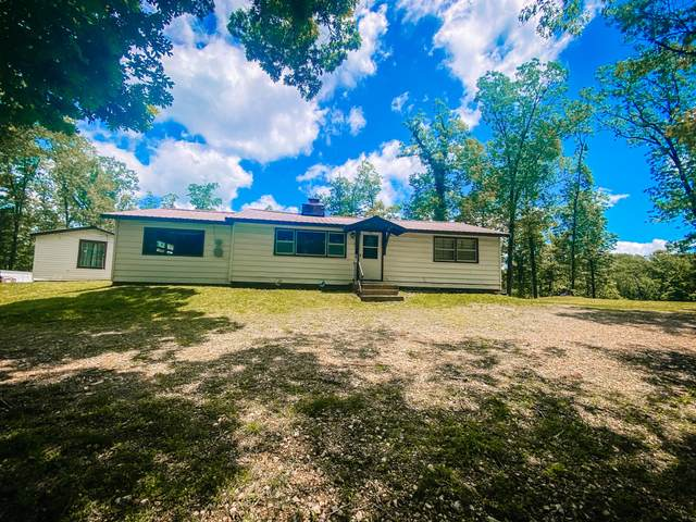 21366 St Hwy 86, Cassville, MO 65625 (MLS #60191492) :: Clay & Clay Real Estate Team
