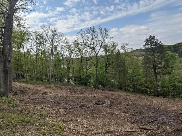 000 Farm Road 2208, Shell Knob, MO 65747 (MLS #60191582) :: Tucker Real Estate Group | EXP Realty