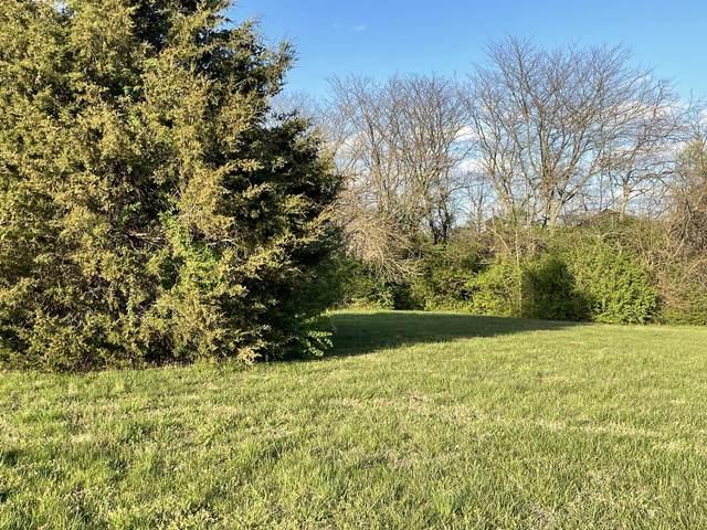 3734 E Fox Grape Road, Springfield, MO 65809 (MLS #60191605) :: Tucker Real Estate Group | EXP Realty
