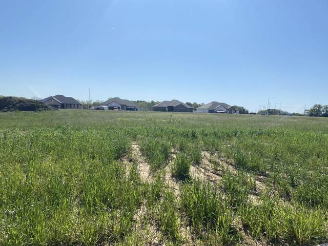5976 S Crescent Road Lot 49, Battlefield, MO 65619 (MLS #60191638) :: Sue Carter Real Estate Group
