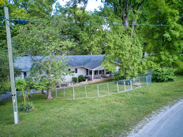 27722 Farm Road 1200, Eagle Rock, MO 65641 (MLS #60191828) :: Clay & Clay Real Estate Team