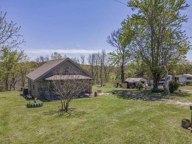 290 Bell Ford Road, Marshfield, MO 65706 (MLS #60191881) :: Team Real Estate - Springfield