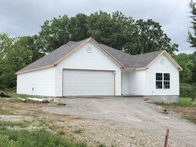 29158 Oxford Street, Shell Knob, MO 65747 (MLS #60192015) :: Lakeland Realty, Inc.
