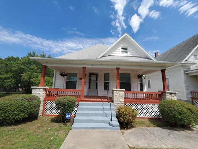1901 S Picher Avenue, Joplin, MO 64804 (MLS #60192251) :: Clay & Clay Real Estate Team