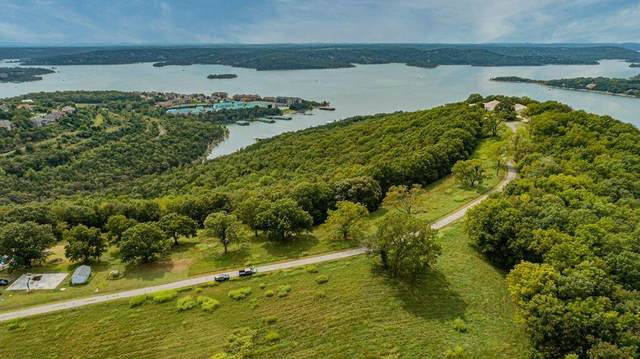 000 Hill Haven Road, Hollister, MO 65672 (MLS #60192326) :: Lakeland Realty, Inc.