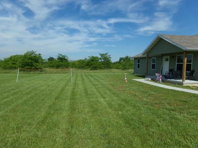 15 Windy Ridge Trail, Buffalo, MO 65622 (MLS #60192400) :: Clay & Clay Real Estate Team