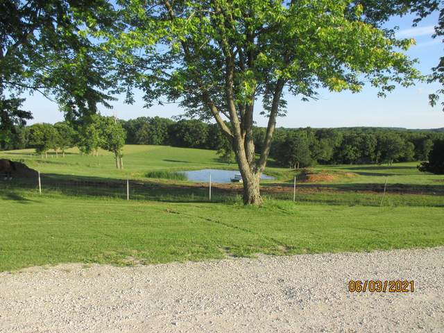16243 State Hwy F, Preston, MO 65732 (MLS #60192404) :: Sue Carter Real Estate Group
