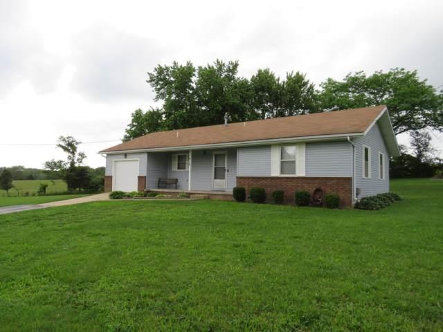 1412 Heath Avenue, Ava, MO 65608 (MLS #60192561) :: Clay & Clay Real Estate Team