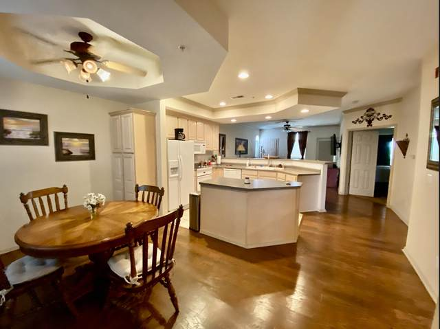 680 Emerald Pointe Dr #1, Hollister, MO 65672 (MLS #60192566) :: Clay & Clay Real Estate Team