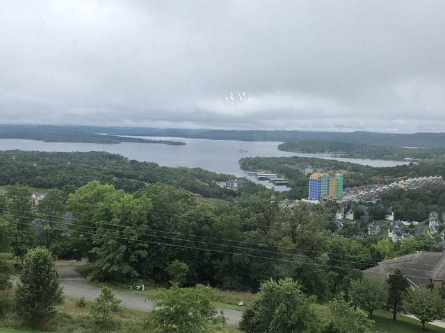 123 Royal Vista Drive #511, Branson, MO 65616 (MLS #60192602) :: Lakeland Realty, Inc.