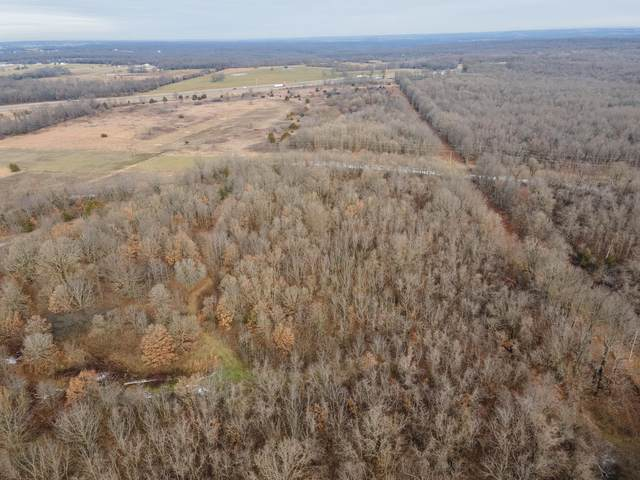 Parcel  A Lawrence 2100, Mt Vernon, MO 65712 (MLS #60192755) :: The Real Estate Riders