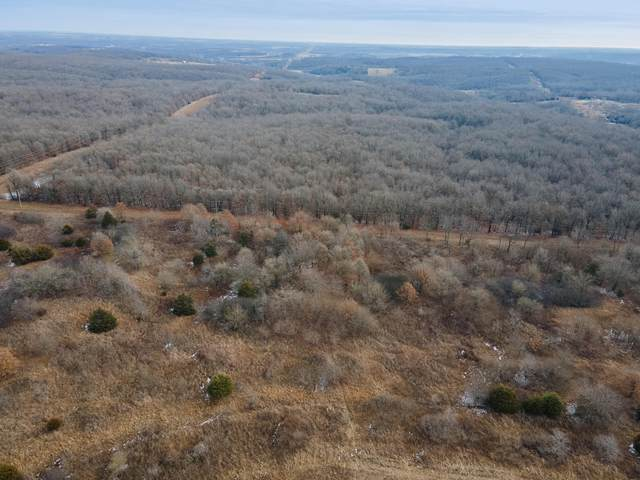 Parcel C Lawrence 2100, Mt Vernon, MO 65712 (MLS #60192758) :: The Real Estate Riders