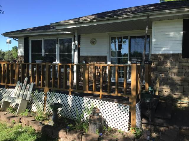 149 Opal Lane, Protem, MO 65733 (MLS #60192991) :: Sue Carter Real Estate Group