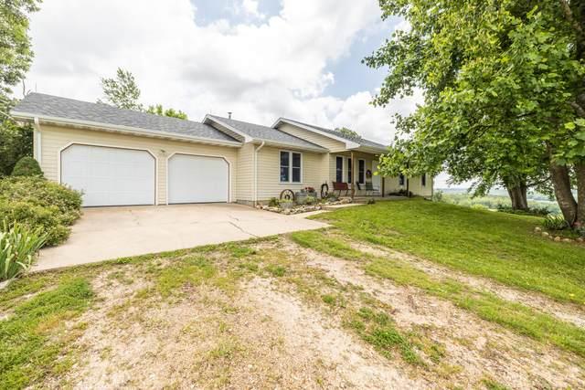 14826 County Road #509, Ava, MO 65608 (MLS #60193001) :: Clay & Clay Real Estate Team