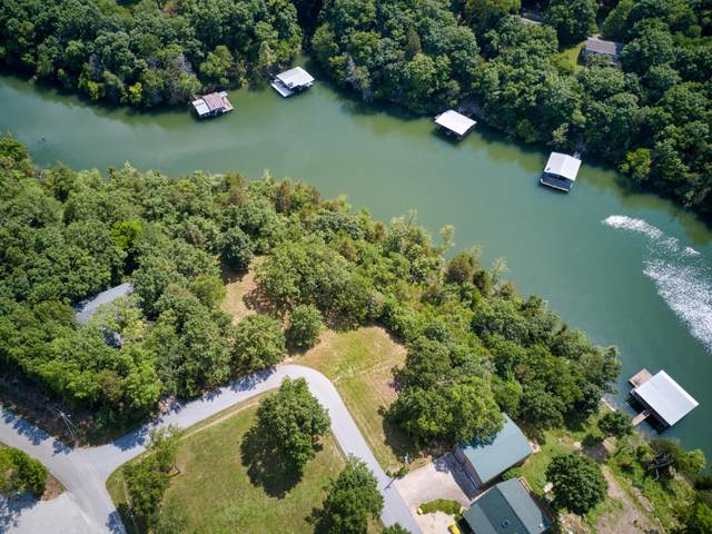 000 Camelot Cove, Shell Knob, MO 65747 (MLS #60193019) :: The Real Estate Riders