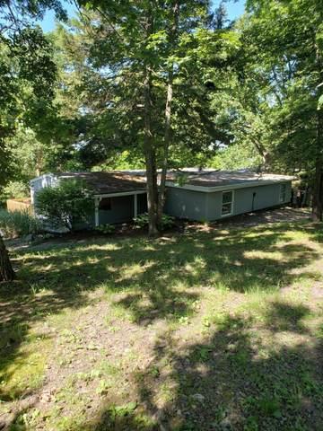 24590 Oak Drive, Pittsburg, MO 65724 (MLS #60193051) :: Clay & Clay Real Estate Team