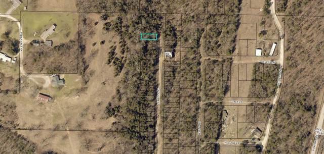 000 Leawood Road, Merriam Woods, MO 65740 (MLS #60193068) :: The Real Estate Riders