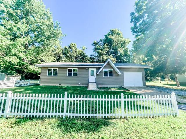 404 Southview Avenue, Ava, MO 65608 (MLS #60193107) :: Clay & Clay Real Estate Team