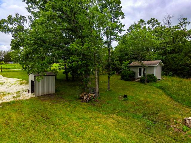 693 State Road F, Elkland, MO 65644 (MLS #60193132) :: Clay & Clay Real Estate Team