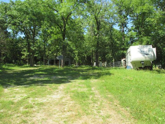 24501 Brookside Rd., Hermitage, MO 65668 (MLS #60193189) :: Clay & Clay Real Estate Team