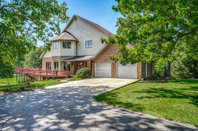 12581 Lawrence 2133, Mt Vernon, MO 65712 (MLS #60193193) :: Team Real Estate - Springfield