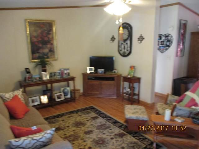 21996 Hickory Nut Lane, Wheatland, MO 65779 (MLS #60193199) :: Clay & Clay Real Estate Team