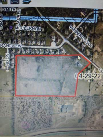 3129 N Farm Rd. 127, Springfield, MO 65803 (MLS #60193201) :: Clay & Clay Real Estate Team