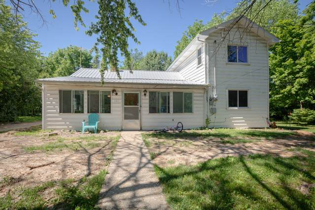 203 W Clinton Street, Rogersville, MO 65742 (MLS #60193214) :: Sue Carter Real Estate Group