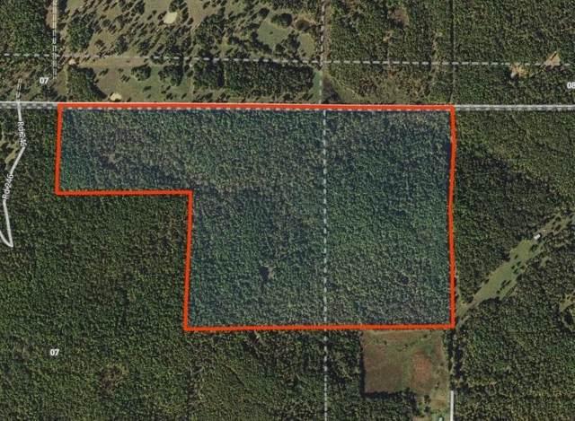 000 Summit Hill Trail, Mammoth Spring, AR 72554 (MLS #60193216) :: Clay & Clay Real Estate Team