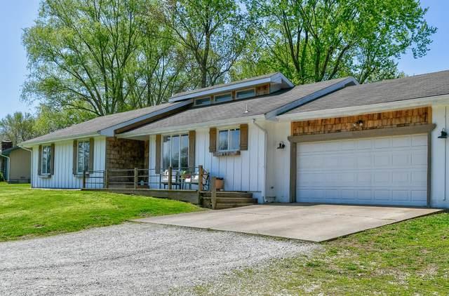 2679 N Farm Rd 97, Springfield, MO 65802 (MLS #60193221) :: Clay & Clay Real Estate Team