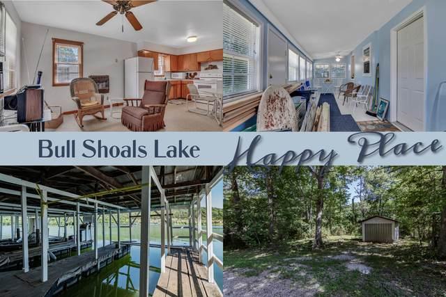 141 Rogers Street, Cedar Creek, MO 65627 (MLS #60193243) :: Sue Carter Real Estate Group