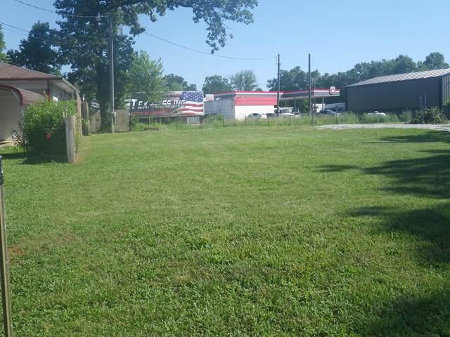 1613 Crider Street, West Plains, MO 65775 (MLS #60193263) :: Team Real Estate - Springfield
