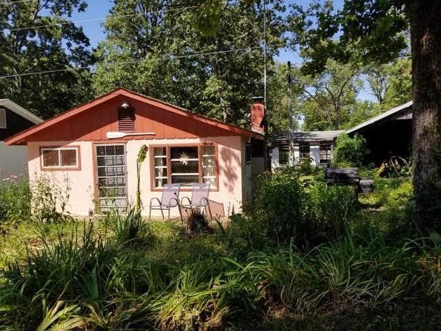 1134 Ab Fine Road, Cedar Creek, MO 65627 (MLS #60193271) :: Lakeland Realty, Inc.