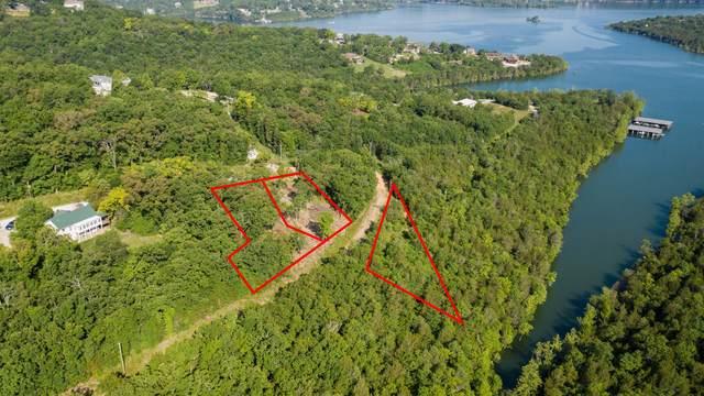 000 Riviera Drive, Ridgedale, MO 65739 (MLS #60193302) :: Sue Carter Real Estate Group
