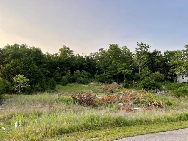 Lot 27 Hummingbird Hills Ln, Branson, MO 65616 (MLS #60193355) :: Lakeland Realty, Inc.