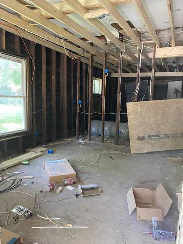827 E Garfield Street, Springfield, MO 65803 (MLS #60193485) :: Sue Carter Real Estate Group