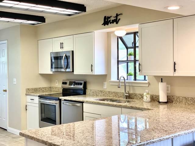 350 S. Wildwood Dr. #17, Branson, MO 65616 (MLS #60193487) :: Sue Carter Real Estate Group