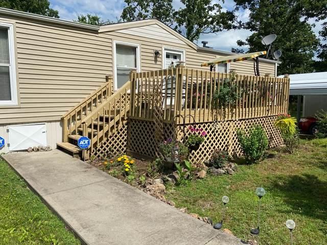 21829 County Rd 238, Wheatland, MO 65779 (MLS #60193506) :: Lakeland Realty, Inc.