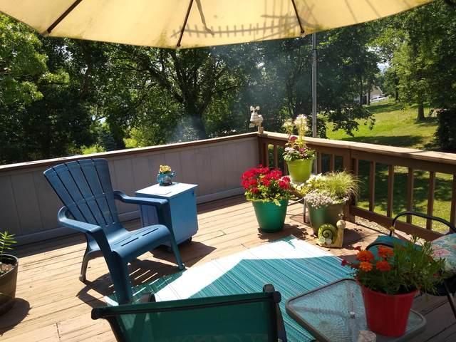27154 Walnut Drive, Eagle Rock, MO 65641 (MLS #60193516) :: Lakeland Realty, Inc.