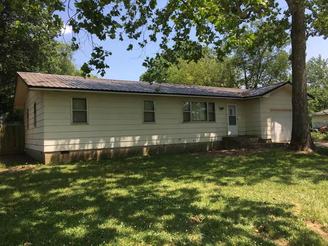 205 Caledonia Avenue, Purdy, MO 65734 (MLS #60193572) :: Lakeland Realty, Inc.