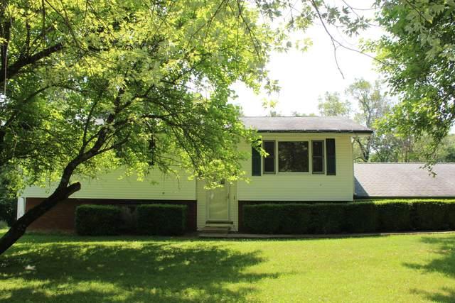 522 Circle Drive, Powersite, MO 65731 (MLS #60193578) :: Clay & Clay Real Estate Team