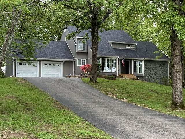 1304 Robinwood Drive, West Plains, MO 65775 (MLS #60193676) :: Lakeland Realty, Inc.