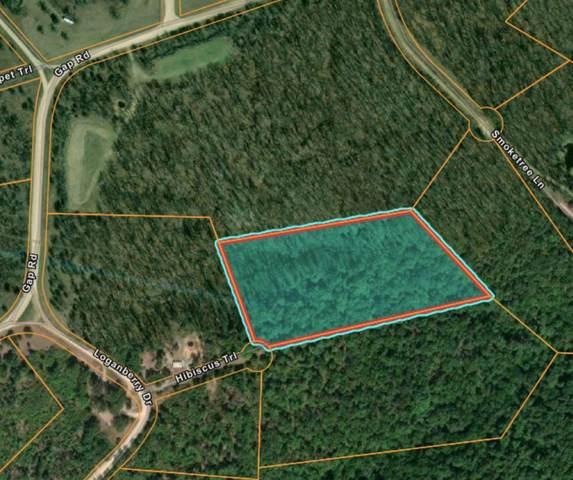 000 Hibiscus Trail, Tunas, MO 65764 (MLS #60193680) :: Lakeland Realty, Inc.